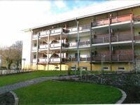 Haus Düneneck, Wohnung 01 in Zempin (Seebad) - kleines Detailbild