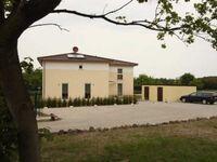 *** Ferienhaus MerceDes, Ferienwohnung 1 in Benz - Usedom - kleines Detailbild