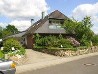 RED Ferienwohnungen Haus Roggenbach, Appartment Lärchenblick in Owschlag - kleines Detailbild
