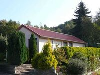 Rügen-Fewo 239, Ferienhaus in Sellin (Ostseebad) - kleines Detailbild