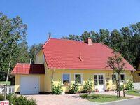 Rügen-Fewo 190, Ferienwohnung in Glowe auf Rügen - kleines Detailbild