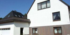 RED Gästehaus Thea Kaack, Gästehaus Thea Kaack große Wohnung in Fleckeby - kleines Detailbild