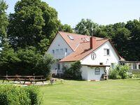 Rügen-Fewo 181, Fehaus 1 in Wiek auf Rügen - kleines Detailbild