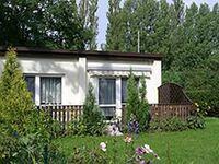 Rügen-Fewo 186, Ferienhaus in Glowe auf Rügen - kleines Detailbild