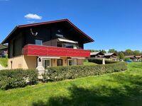 Haus 23 Seeblick Fewo oben, Seeblick Fewo oben in Arrach - kleines Detailbild
