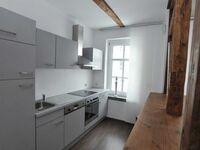 HafenRiff Appartementhaus, Appartement 5 in Sassnitz auf Rügen - kleines Detailbild
