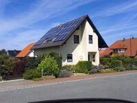 Rügen-Fewo 192, Ferienwohnung in Glowe auf Rügen - kleines Detailbild