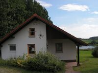 Ferienhaus Boddenhus 60 in Marlow - kleines Detailbild