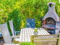 Pension 'Ricarda' SE (Angelurlaub von Oktober bis Mai)  WLAN, Pension Ricarda Ferienwohnung WE 5 in Sellin (Ostseebad) - kleines Detailbild