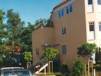 Appartmenthaus 'Sonnenresidenz II ', (23) 2- Raum- Appartement in Kühlungsborn (Ostseebad) - kleines Detailbild