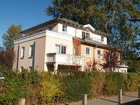 Godewind Whg. Go-10 ., Godewind Whg. 10 in Kühlungsborn (Ostseebad) - kleines Detailbild