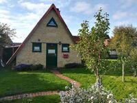 Ferienhaus 'Deichkind' in Friedrichskoog-Spitze - kleines Detailbild