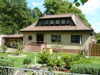 Ferienwohnung Klosterheide, Ferienwohnung in Malchow - kleines Detailbild