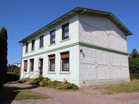 TSS Ferienwohnungen Vieth, FW in Sassnitz auf Rügen - kleines Detailbild