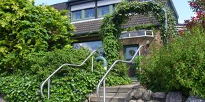 RED Ferienwohnungen Haus Roggenbach, Appartment Birkenblick in Owschlag - kleines Detailbild