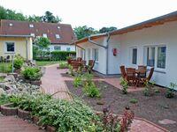 Ferienanlage Sonneneck, Ferienhaus 05 in Sellin (Ostseebad) - kleines Detailbild