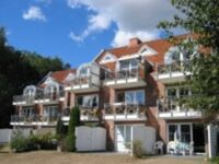 Am Elchgrund, im Brook 9, BRO008, 2 Zimmerwohnung in Timmendorfer Strand - kleines Detailbild