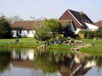 Ferienwohnungen auf dem Forellenhof, Schwalbenwohnung in Mühlen Eichsen - kleines Detailbild