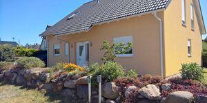 Ferienhaus Vineta, Ferienhaus 'Vineta' Wohnung Undine Parterre in Fuhlendorf - kleines Detailbild