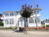 Villa Möwe, FeWo 3: 50 m², 2-Raum, 4 Pers., Veranda in Göhren (Ostseebad) - kleines Detailbild