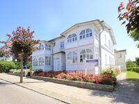 Villa Möwe, FeWo 6: 70 m², 3-Raum, 4 Pers., Veranda in Göhren (Ostseebad) - kleines Detailbild