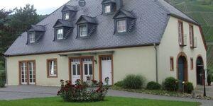 Ferienhaus 'Alte Burg Lösenich' in Lösnich - kleines Detailbild