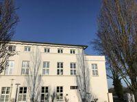 Wohnen wie die Fürsten  WE17640, Ferienwohnung in Putbus auf Rügen - kleines Detailbild