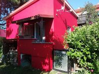 Ferienwohnungen in der Vinetastadt Barth, Tannenwohnung in Barth - kleines Detailbild