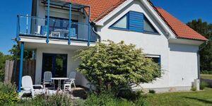 Haus Boddenblick, Ferienwohnung, 'Haus Boddenblick' in Fuhlendorf - kleines Detailbild