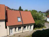 Ferienhaus Boddenblick in Barth - kleines Detailbild