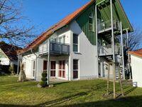 Dünenresidenz Karlshagen, Gingsterweg 4c, WE G 4c in Karlshagen - kleines Detailbild