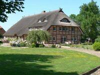Rügen-Fewo 207, Ferienhaus in Ralswiek auf Rügen - kleines Detailbild