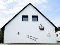 Ferienhaus Kogge, Ferienhaus Kogge 2 in Schönhagen (Ostseebad) - kleines Detailbild