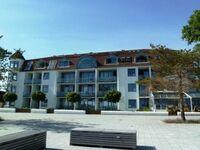 (STR123c) 'Strandhotel' - App. 25, STR123 c in Niendorf-Ostsee - kleines Detailbild