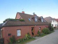 Hiller u. Vetter, Ferienwohnung 429 in Insel Poel (Ostseebad), OT Kirchdorf - kleines Detailbild