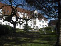 Residenz Magnushof, Ferienwohnung 2-R., 50 m² in Malente - kleines Detailbild