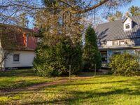 Pension in Prerow, Z 03 - Doppelzimmer in Prerow (Ostseebad) - kleines Detailbild