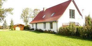 Rügen-Fewo 160, Ferienhaus in Rappin - kleines Detailbild