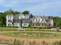 Villa Seeadler Whg. SA-04., Seeadler Whg. 04 in Kühlungsborn (Ostseebad) - kleines Detailbild