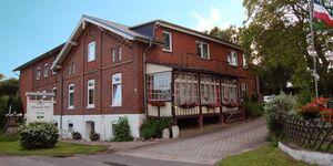 Pension Pohnsdorfer Mühle, Ostseeblick - Zi. 8 mit Du-WC im 1. OG in Sierksdorf - kleines Detailbild