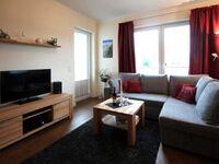 Residenz Seestern WE 12, 3-Zimmer-Wohnung in Börgerende - kleines Detailbild
