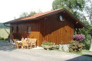 Ferienhaus Breit