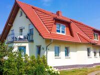 Ferienwohnungen Watzke, Ferienwohnung OG links in Bansin (Seebad) - kleines Detailbild