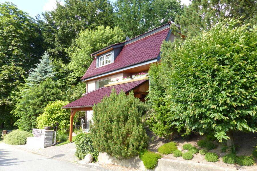 Ferienwohnung Pillasch 24306 Niederkleveez, Ferien