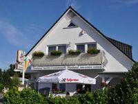 Ferienwohnung 'Nordwind' (3-Raumwohnung), 3-Raumwohnung in Trassenheide (Ostseebad) - kleines Detailbild