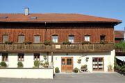 Gästehaus Schörgenhofer Waging\/Fisching
