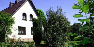 romantische Ferienwohnungen im Altbauernhaus, Ferienwohnung groß in Hohendorf - kleines Detailbild