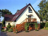romantische Ferienwohnungen im Altbauernhaus, Ferienwohnung klein in Hohendorf - kleines Detailbild