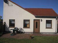 Ferienwohnungen Sandow, FW 2 (30 qm) in Karlshagen - kleines Detailbild