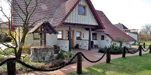 Urlaub mit Badewanne und Kamin, Fewo 1 in Bodstedt - kleines Detailbild